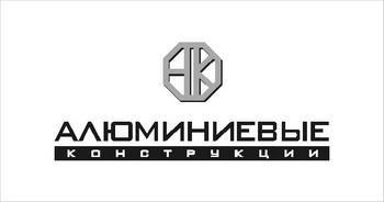 EskizLogoAK7